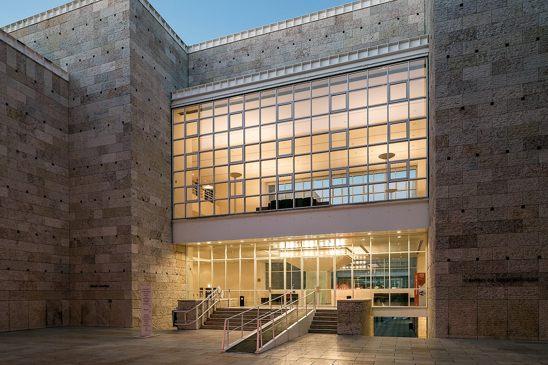 Centro Cultural de Belém Lisboa Lisbon Portugal