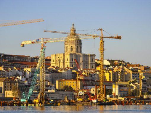 (Re) Descobrir Lisboa através da Lisbon Gallery